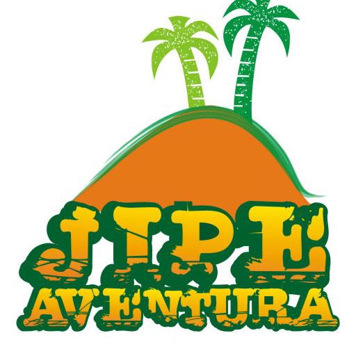 Jipe Aventura Ilhabela