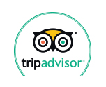 Jipe Aventura na Trip Advisor
