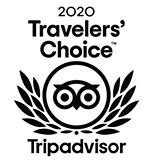 Jipe Aventura Turismo Ilhabela Tripadvisor Travelers Choice